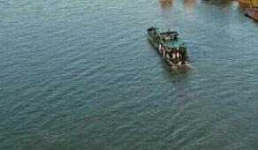 """湄公河次区域六国联合""""打拐"""" 中方解救外籍被拐妇女、儿童千余名"""