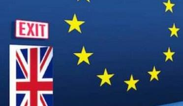 """欧盟为英国""""脱欧""""提供""""二选一""""时间表"""
