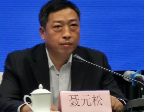 疫情发生以来,广东已发放救助金超20亿