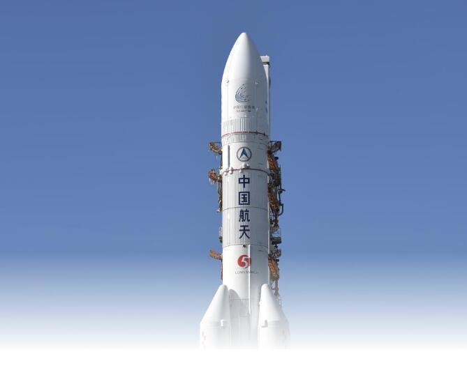"""全球迎来""""探火季"""" 中国首次火星探测任务看点几何"""