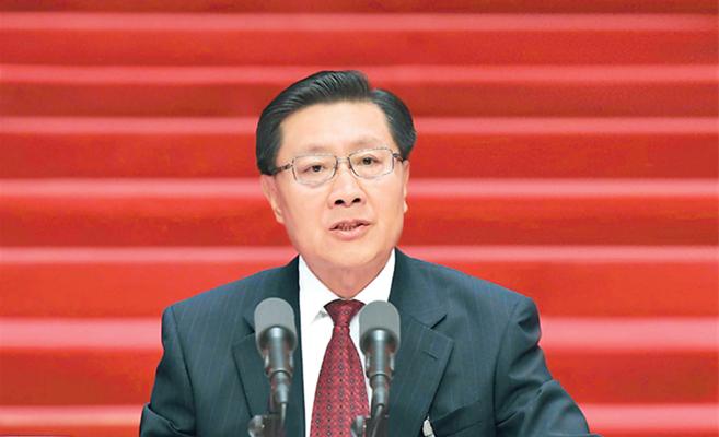 中国共产党四川省第十一次代表大会胜利闭幕