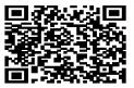 QDK]6Z_(KT6RO`RQ{M5$GVF.png