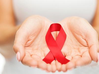 学会自我健康保护 远离艾滋病