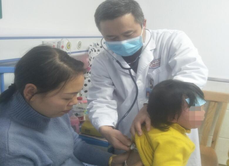 进入流感高发季  防治流感要科学