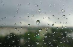 市气象局:整个7月雅安将以雨水偏多为主