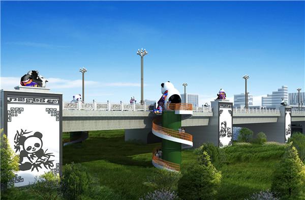 大兴二桥设计有进出公园人行楼梯jpg8.jpg
