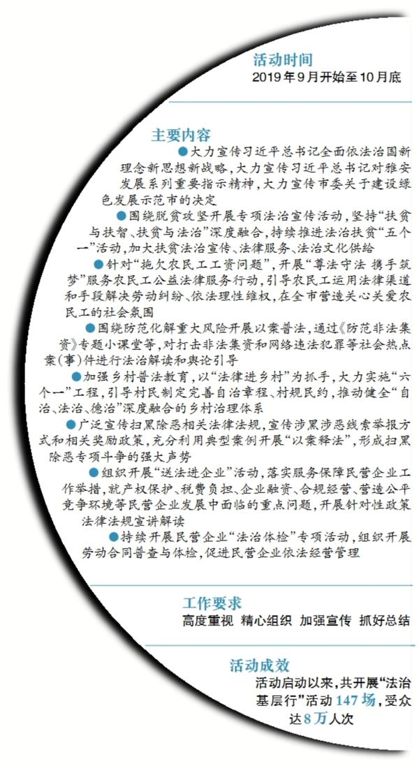 http://www.scgxky.com/sichuanxinwen/64815.html