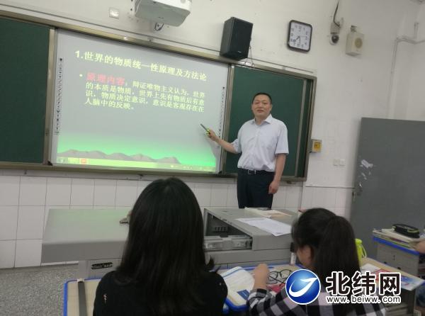 http://www.umeiwen.com/jiaoyu/1089773.html